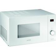 Mikrotalasna rerna Gorenje MO 6240 SY2W 900W