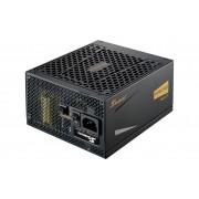 Seasonic SSR-1300GD Prime napajanje, 1300W, 80+ Gold