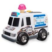Adventure Force Food Truck, Ice Cream Truck