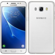 Samsung Galaxy J5 8GB /Good Condition/Certified Pre-Owned (3Months Seller Warranty)-Refurbished