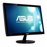"Monitor Asus 18.5"" LED VS197DE"
