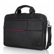 "Carry Case, Lenovo 15.6"", ThinkPad Professional Slim Topload Case (4X40E77325)"