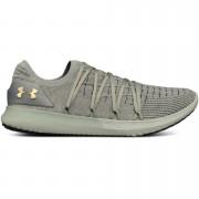 Under Armour Men's Speedform Slingshot 2 Running Shoes - Green - US 10.5/UK 9.5 - Green