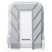 Adata Disco Duro Externo 1 TB Adata DHD710A - Blanco