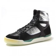 Puma by Alexander McQueen Move Mid
