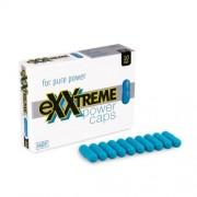 Exxtreme Power - 10db