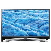 LG Téléviseur écran plat 164 cm UHD 4K Led LG 65UM7400