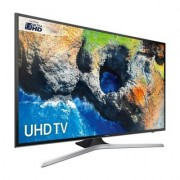 Samsung Tv Led Smart Ue55mu6120 Ultra Hd 4k (UE55MU6120KXZT)