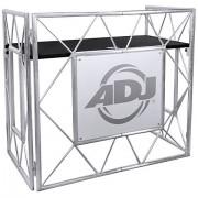 American DJ PRO EVENT TABLE II Soporte para luces