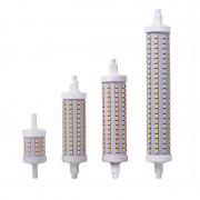 Bec LED R7S 10W