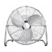 GLOBO 0314 - Ventilator VAN