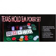 Joc poker pentru copiii mari