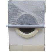 Glassiano Washing Machine Cover for IFB Senorita-SX front load 6kg