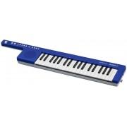 Keyboard Yamaha Sonogenic SHS 300 BU