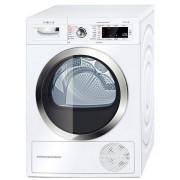 Bosch WTW855R9IT Bianco