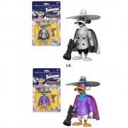 Action Figure Figura Funko Pato Darkwing - Disney Afternoon
