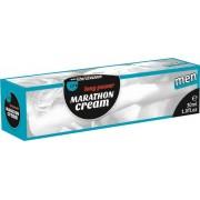 Penis Marathon - Long Power Cream - 30 ml
