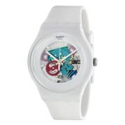 Ceas de damă Swatch SUOW100