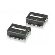 KVM Switch, Spliter, Extender ATEN VE601-AT-G