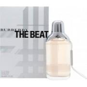 Burberry The Beat Eau de Parfum 50ml Vaporizador