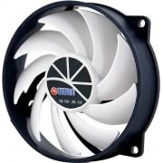 Titan TFD-9525H12ZP/KU(RB) Computer behuizing Ventilator hardwarekoeling