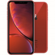 Apple iPhone XR 128GB (PRODUCT) RED