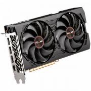 Grafička kartica Sapphire PULSE RADEON RX 5500 XT 8G GDDR6 HDMI / TRIPLE DP OC W/BP UEFI