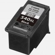 Canon Cartouche d'encre noire à haut rendement Canon PG-540XL