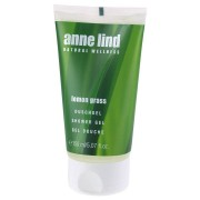 ANNEMARIE BÖRLIND Lemon Grass Natural Wellness Duschgel 150 ml