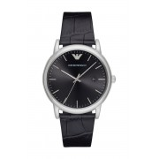 Armani Exchange - Часовник AR2500