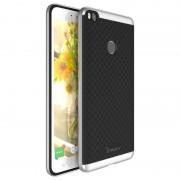IPAKY Capa de silicone Xiaomi Mi Max 2 Ipaky