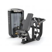 Matrix Ultra-S40 Biceps curl