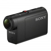 Sony HDR-AS50 Action Cam Zwart (HDRAS50B.CEN)