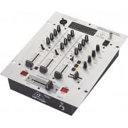 Behringer DX626 controller per DJ Grigio 3 canali