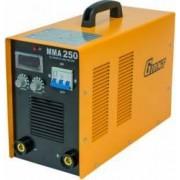 Invertor sudura 230V GIANT MMA 250