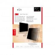 """Filtru de confidentialitate 3M 20.1"""" (409.4 x 307.3 mm), aspect ratio 4:3"""
