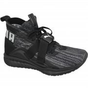 Pantofi sport barbati Puma Ignite EvoKnit 2 19045401