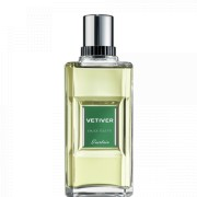 Vetiver - Guerlain 100 ML EDT SPRAY