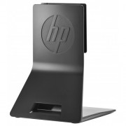 Stand HP RP7, value