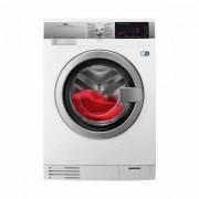 AEG mašina za pranje i sušenje veša L99691HWD