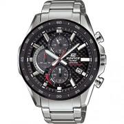 Casio EFS-S540DB-1AUEF Мъжки Часовник