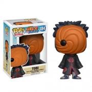 Pop! Vinyl Figura Pop! Vinyl Tobi - Naruto