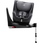 Scaun Auto Britax Romer Dualfix I-size - Storm Grey