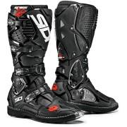 Sidi Crossfire 3 Botas de Motocross Negro 43