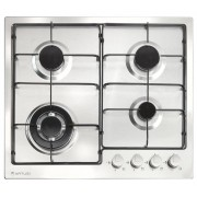 Artusi 60cm Natural Gas Cooktop (CAGH1)