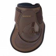Kentucky Horsewear Kentucky Kogelbeschermer Deep - brown - Size: FULL