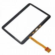 Touch preto para Samsung Galaxy Tab 3 P5200, P5220 de 10.1