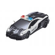 Masina teleghidata - Lamborghini politie - RV24656