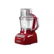 KitchenAid 5KFP1335EER - Robot multi-fonctions - 300 Watt - rouge empereur