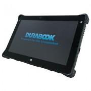 "Durabook R11 11.6"" Windows 7 Pro (i5-5200U/128GB SSD/4GB DDR3/HD 4400)"